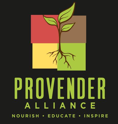 Provender Alliance